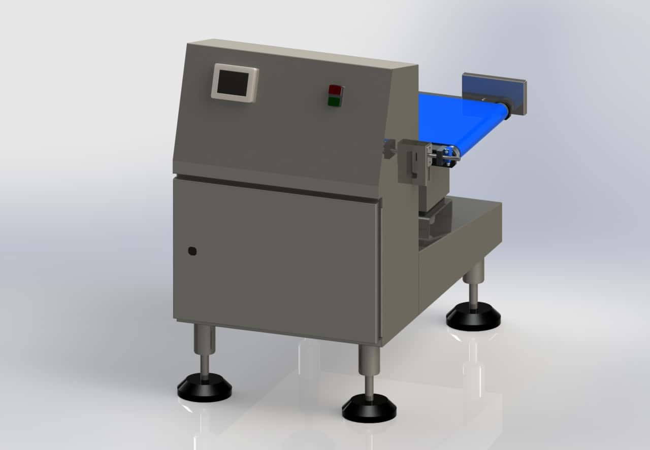 caseweigher-1
