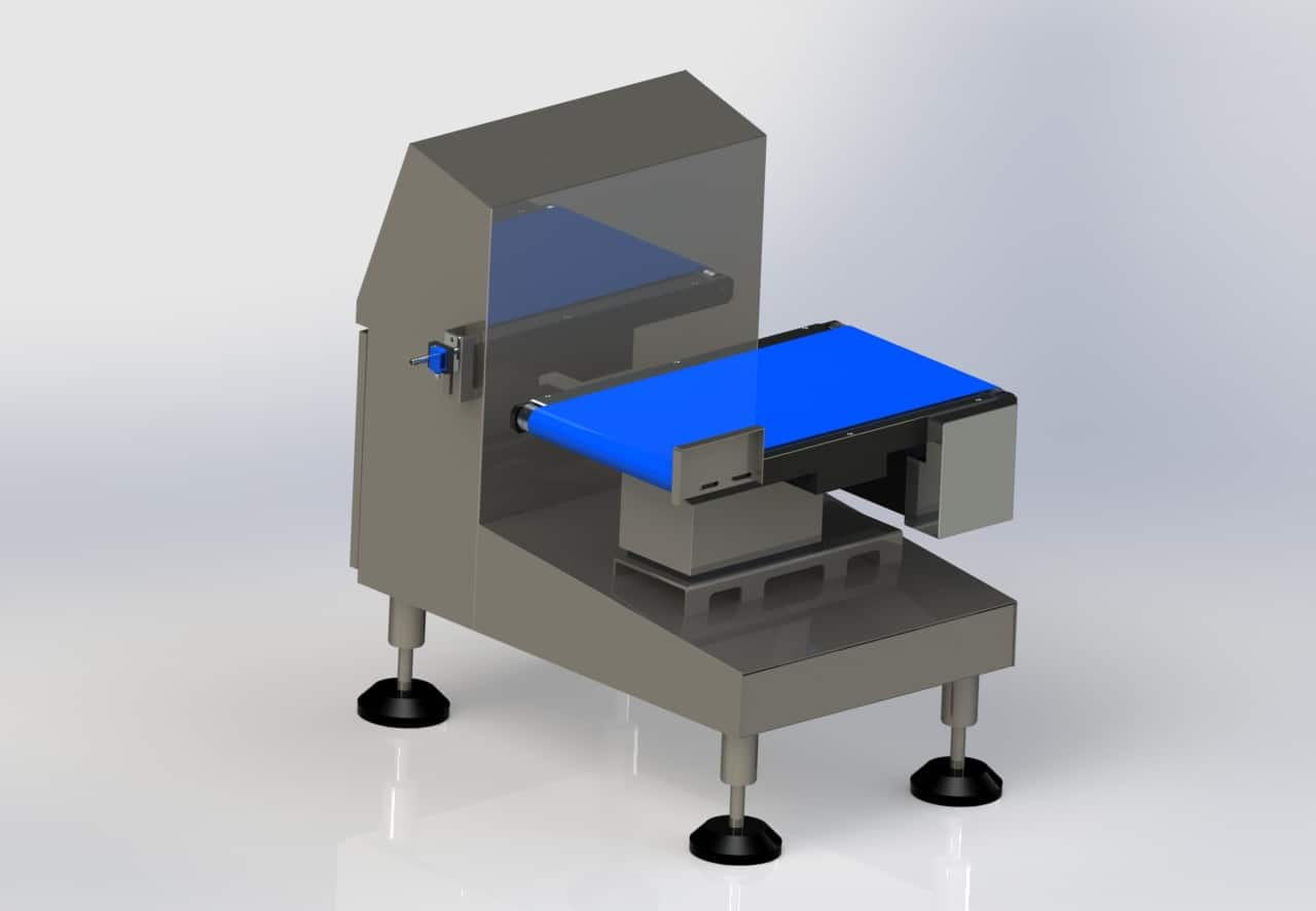 caseweigher-2