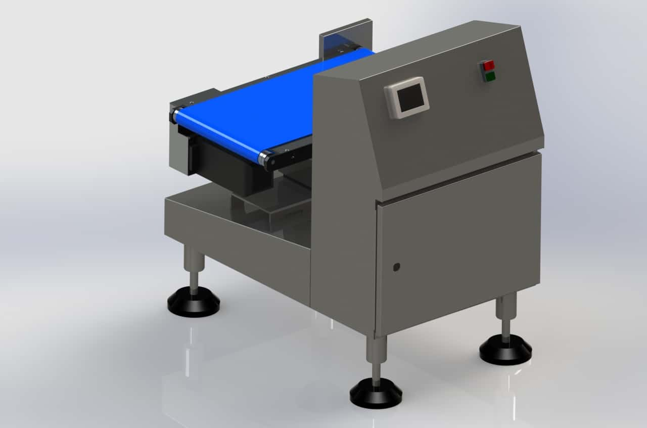 caseweigher-3