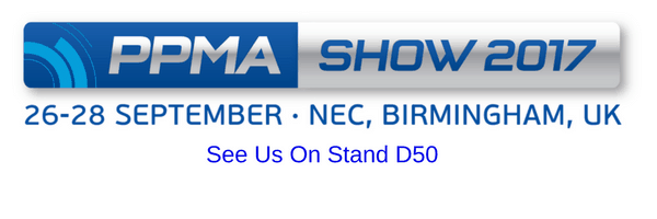See Us At Stand D50 (1)