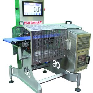 DS4-checkweigher-cutout