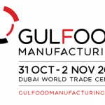 gulfood-manufactoring-2017