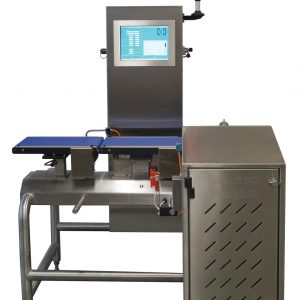 DS300S Checkweigher